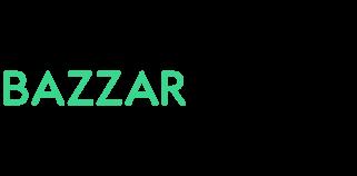 BazzarBog