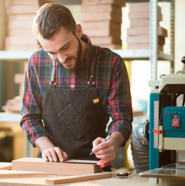10 razones para apoyar a los emprendedores locales
