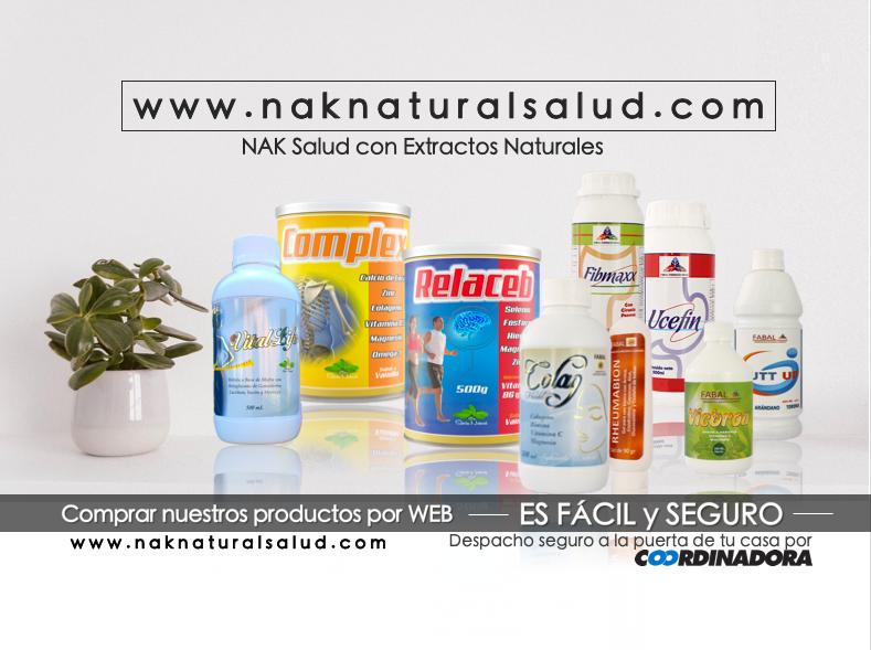www.naknaturalsalud.com
